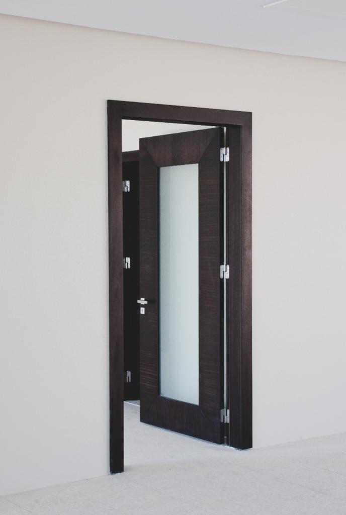 deurdrangers
